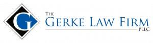 Gerke Law